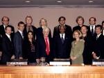 CFP UN 2006