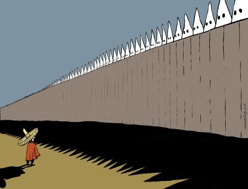 mexico border 2019