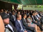 Kigali12