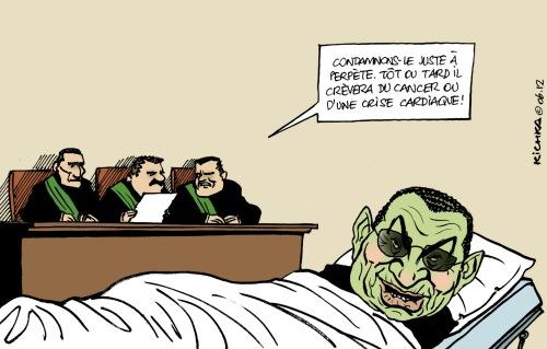 Moubarak 2020