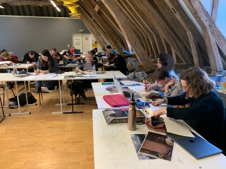Troyes atelier1