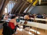 Troyes atelier2