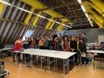 Troyes atelier5