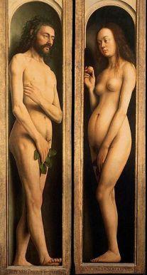 Van Eyck3