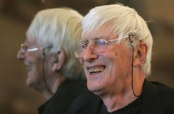 839704_french-artist-tomi-ungerer-poses-during-a-press-conference-on-the-eve-of-the-inauguration-of-the-museum-dedicated-to-his-work-in-strasbourg
