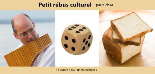 Rebus 3