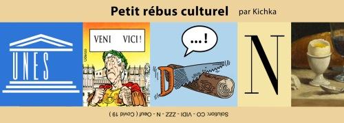 Rebus 4