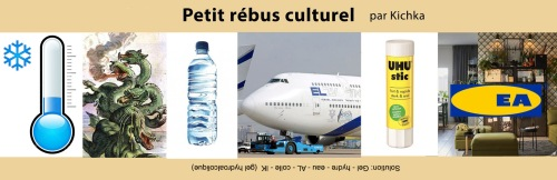 Rebus 5