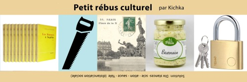Rebus 6