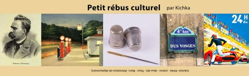 Rebus 11