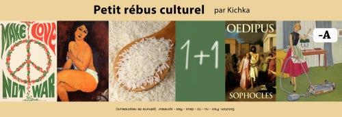 Rebus 12