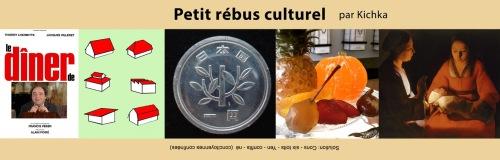 Rebus 15