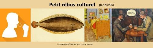 Rebus 16