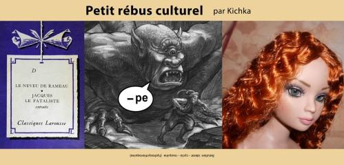 Rebus 9